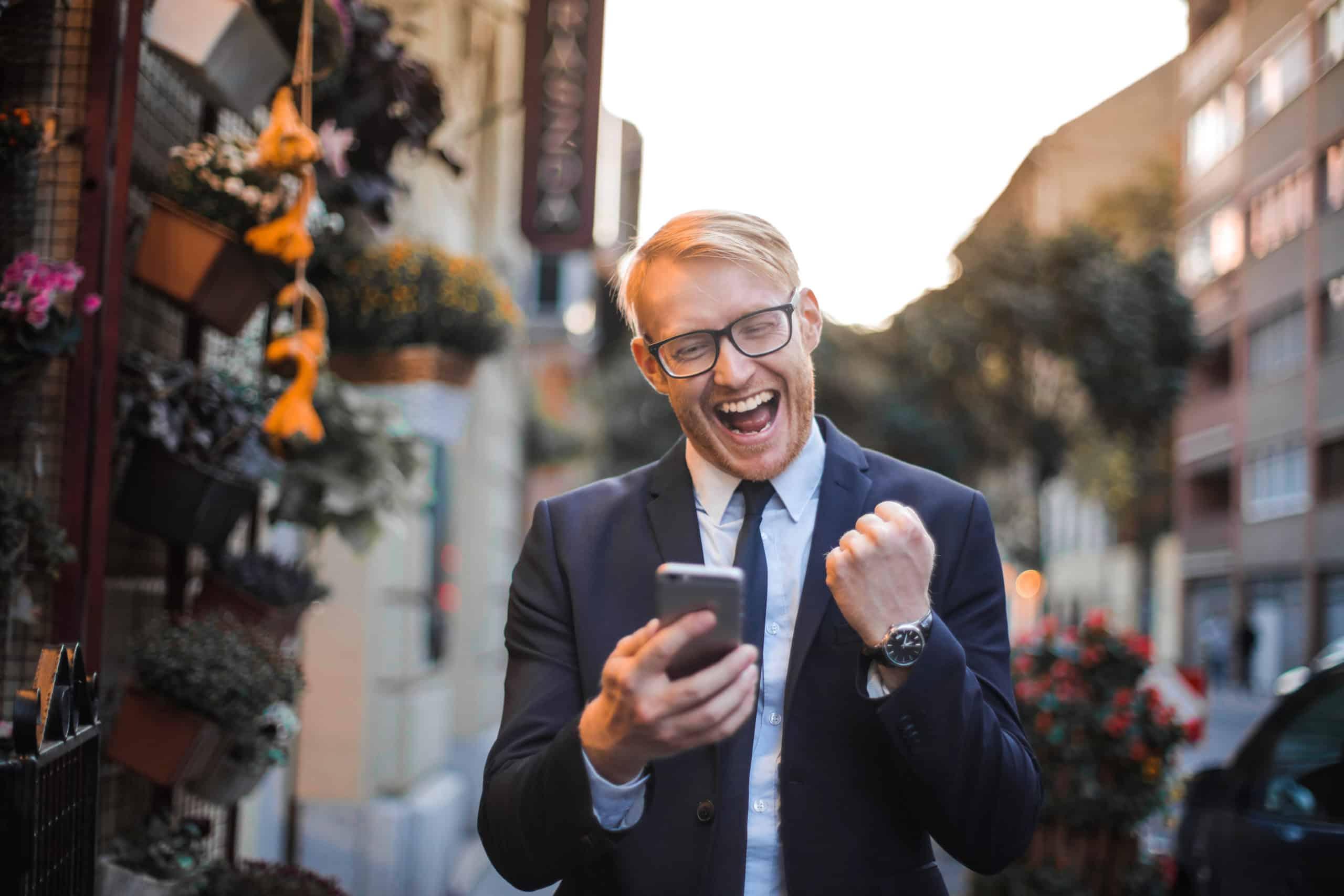 10 Importance of Digital Marketing